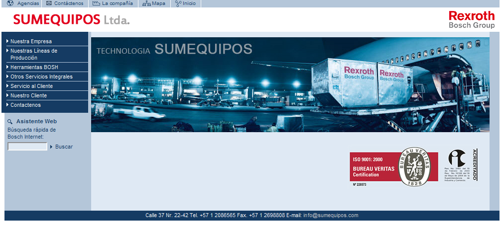 sumequipos