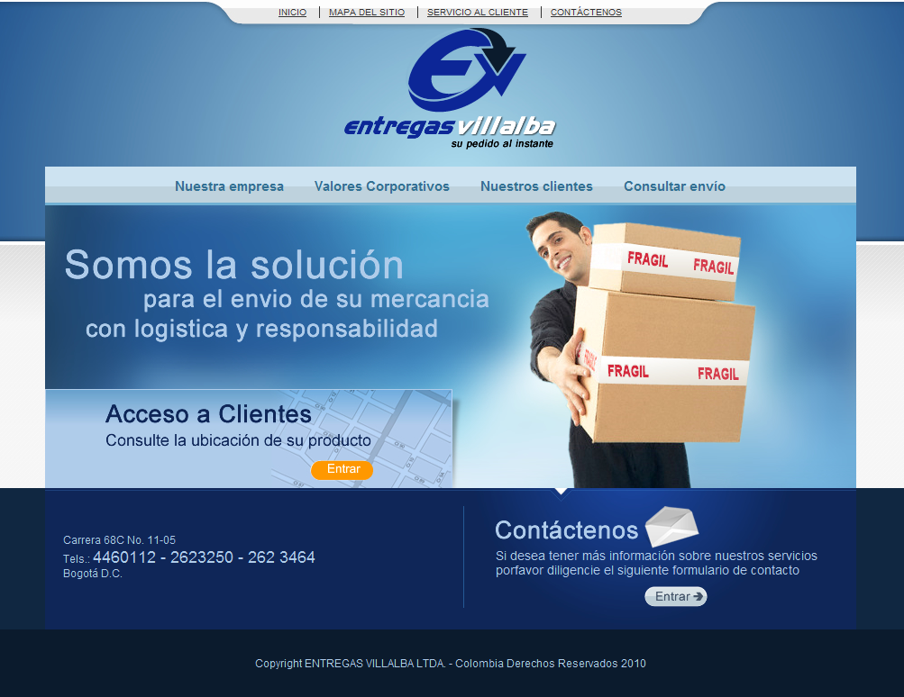 entregasvillalba_com_index_php