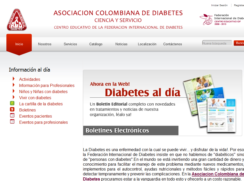 asodiabetes_org_index_php_numlink=1
