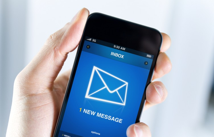 mobile-email-marketing