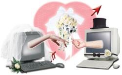 amor-pareja-internet
