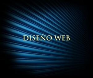 diseno_desarrollo_internet