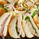 sandwiches e-commerce