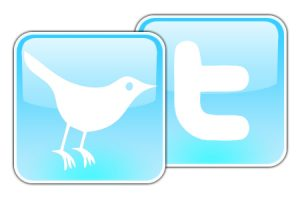 Twitter como Estrategia SEO