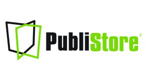 Publistore