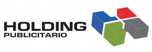 holding_publicitario