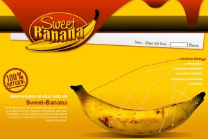 sweet_banana
