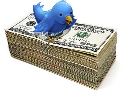 Twitter podría lanzar una versión de pago