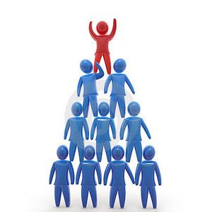 Redes sociales verticales: una oportunidad de negocio para las marcas