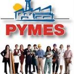 El paso a paso de una Pyme para llegar a internet