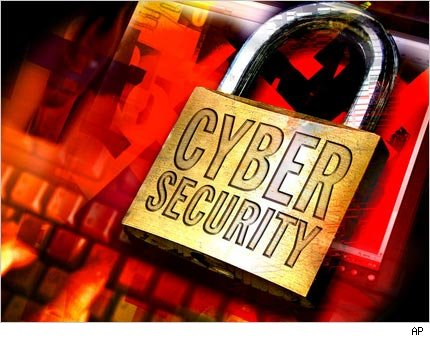 Proteja a su Pyme de los ciberataques