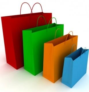 Aumenta la intención de compra en Internet