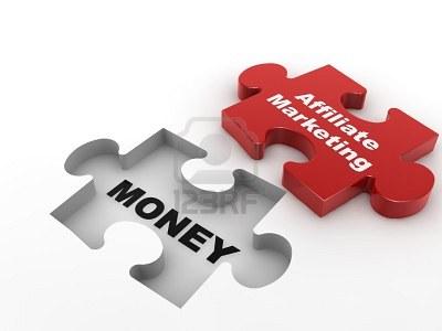 Marketing de afiliación: beneficios para empresas y afiliados