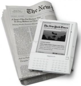Audiencia digital aumenta frente a la de medios tradicionales