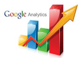 Los datos para tener en cuenta de Google Analytics
