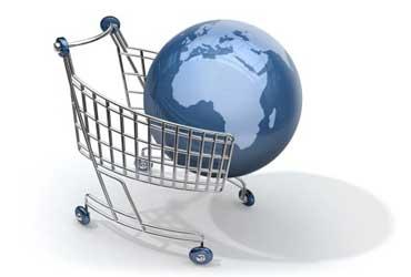 La influencia de los medios online en las compras offline