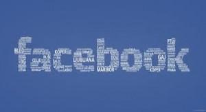facebookfotos