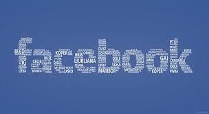 Infografía: ¿Cómo mejorar fotos e imágenes para el perfil de marca en Facebook?