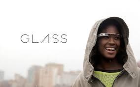Facebook y Twitter lanzan aplicaciones para Google Glass