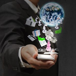 """El móvil, el mejor """"opinómetro"""" sobre marcas, productos y servicios"""