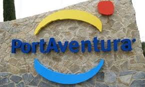 "Vídeo: PortAventura, los parques temáticos en la ""onda"" del vídeo marketing"