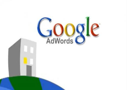 A partir de julio llegan las campañas avanzadas de Google Adwords