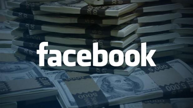 facebook-publi