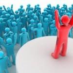 El Page Authority, el factor más importante en el SEO