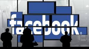 Vídeo anuncios llegarían a Facebook antes de terminar el año