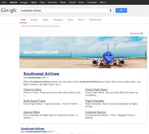 Google-Search-Banners