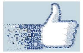 Una fan page es tan valiosa como una página web