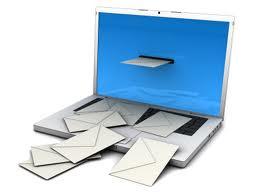 La importancia del asunto en Email Marketing