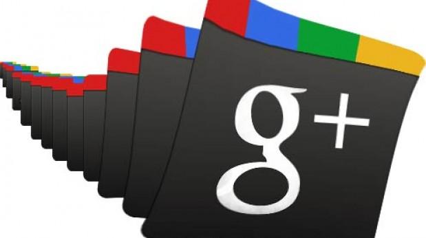 Gestión de Google+ para labores de marketing
