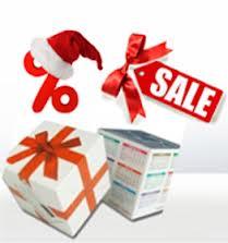 Ideas de marketing para Navidad y Año Nuevo