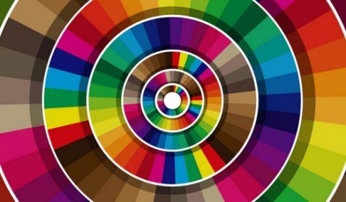 Color-da-sentido-al-diseño