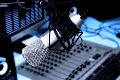 La radio digital, un nuevo espectro para el marketing online