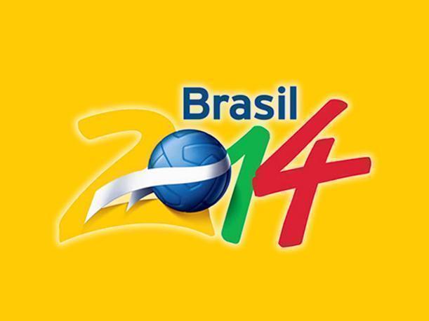 Mundial Brasil 2014 también será social media