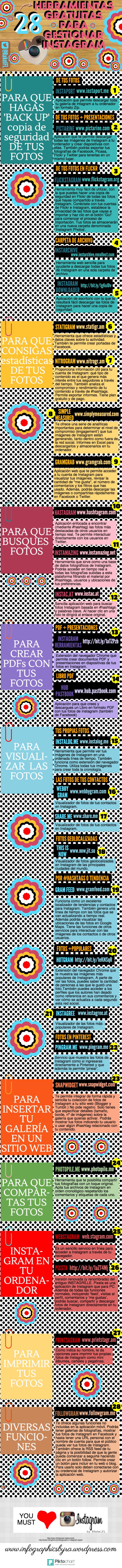 29-herramientas-gratuitas-para-gestionar-instagram-infographic (1)