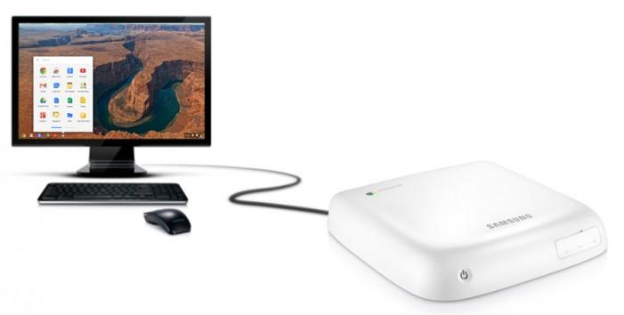 Google lanza sistema de videoconferencias para Pymes