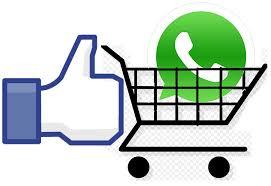WhatsApp, una apuesta de Facebook por el móvil y los usuarios jóvenes