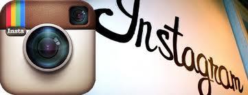 Instagram, la red social del 2014. Infografía