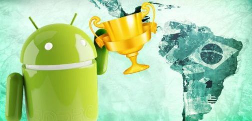 androidWinner_blog-620x299