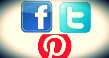 Las marcas sí miden la actividad social
