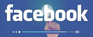 Vídeos, el nuevo formato de publicidad de Facebook