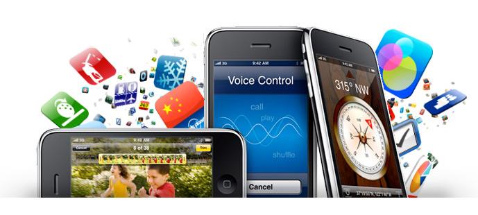 Marketing móvil, el escenario ideal para las Pymes