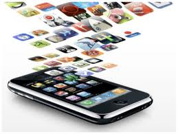 Facebook y Google impulsan la inversión en publicidad móvil
