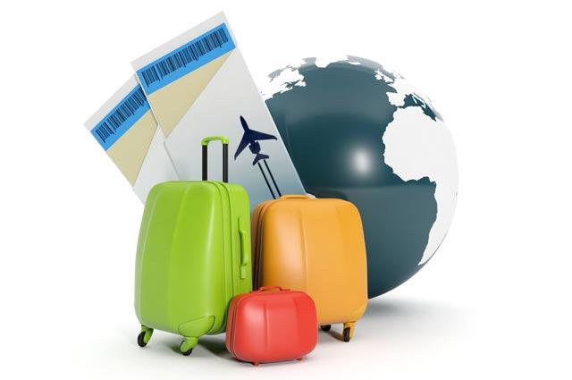 Viajes y turismo, en alianza con el marketing móvil