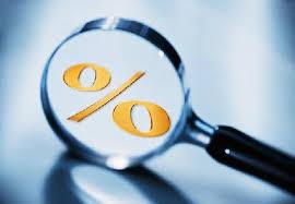 Publicidad online dinamiza al sector bancario
