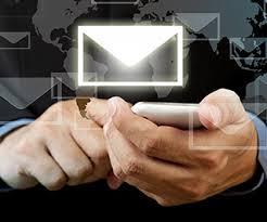 Email Marketing B2B, a un paso de la automatización