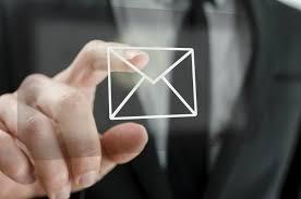 El email marketing: más vivo que nunca